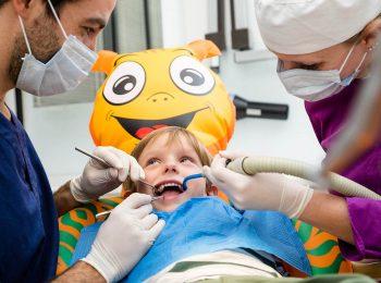 Studio dentistico Pelizzoni - Milano - 10