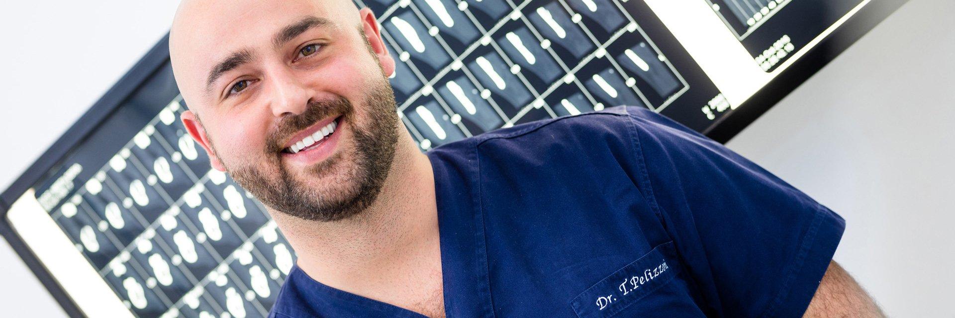 benvenuti-nello-studio-dentistico-pelizzoni,-milano_3