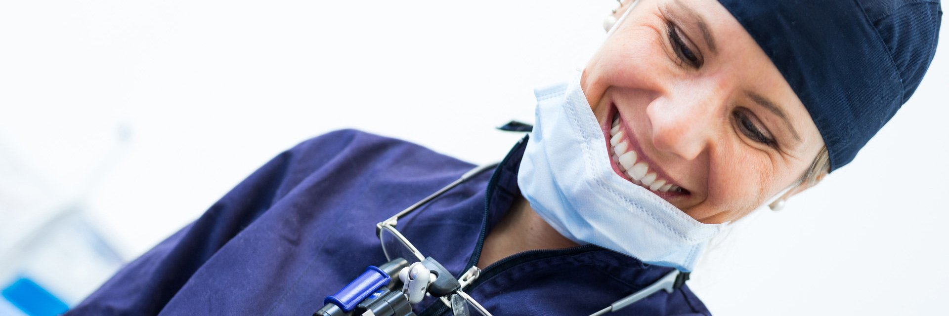 benvenuti-nello-studio-dentistico-pelizzoni,-milano_4