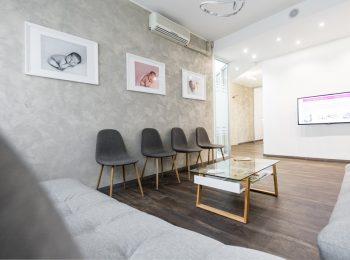 20_Studio-dentistico-Pelizzoni-Milano