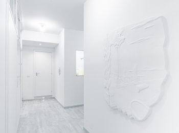 23_Studio-dentistico-Pelizzoni-Milano