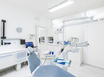 24_Studio-dentistico-Pelizzoni-Milano