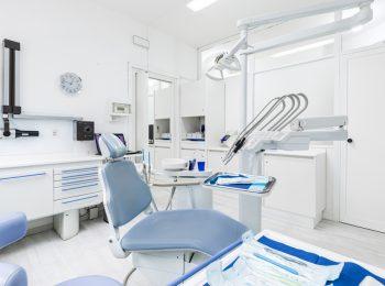 25_Studio-dentistico-Pelizzoni-Milano
