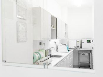 30_Studio-dentistico-Pelizzoni-Milano