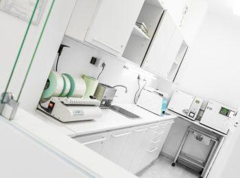 32_Studio-dentistico-Pelizzoni-Milano