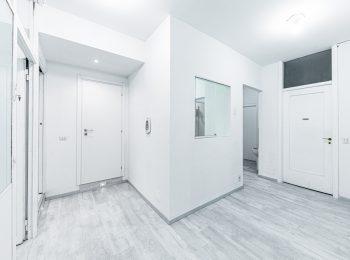 42_Studio-dentistico-Pelizzoni-Milano