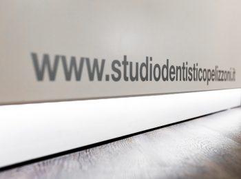 4_Studio-dentistico-Pelizzoni-Milano