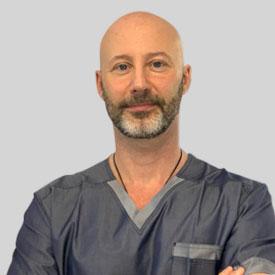 Dentista aperto il Sabato a Milano  -  Studio dentistico Pelizzoni